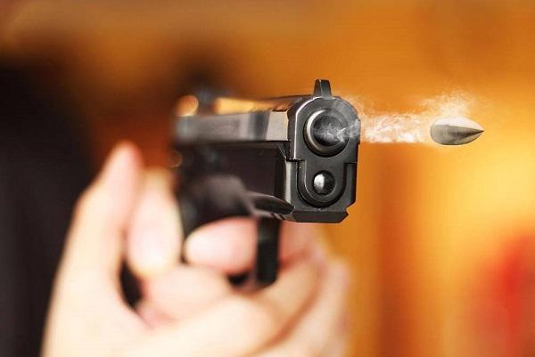 pistola_1