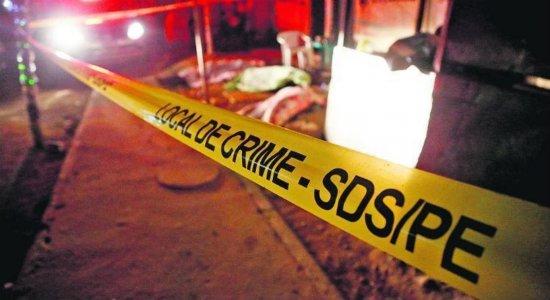 assassinato-homicidio-violencia-crime