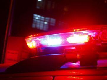 assuntos_policiais