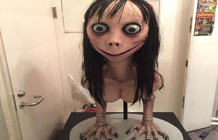 boneca_momo