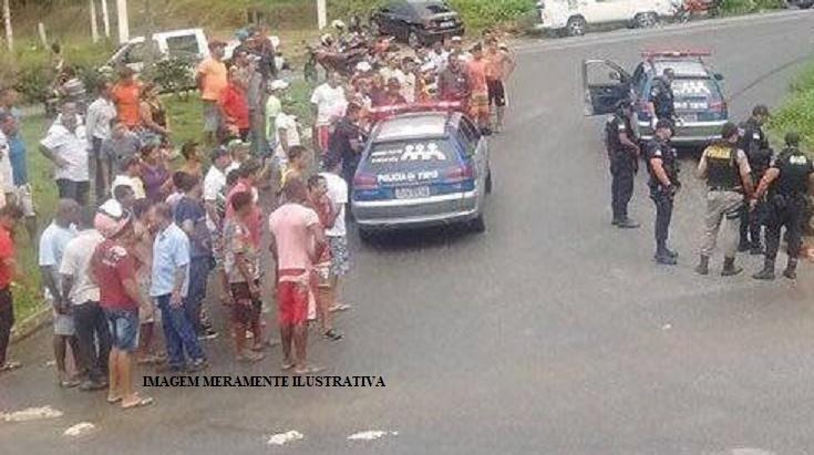 br-101_acidente_assalto_