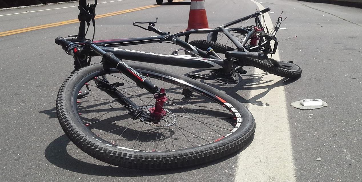 ciclista_atropelado