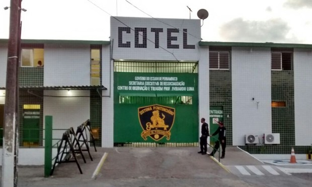 cotel-cadeia-presidio-prisao