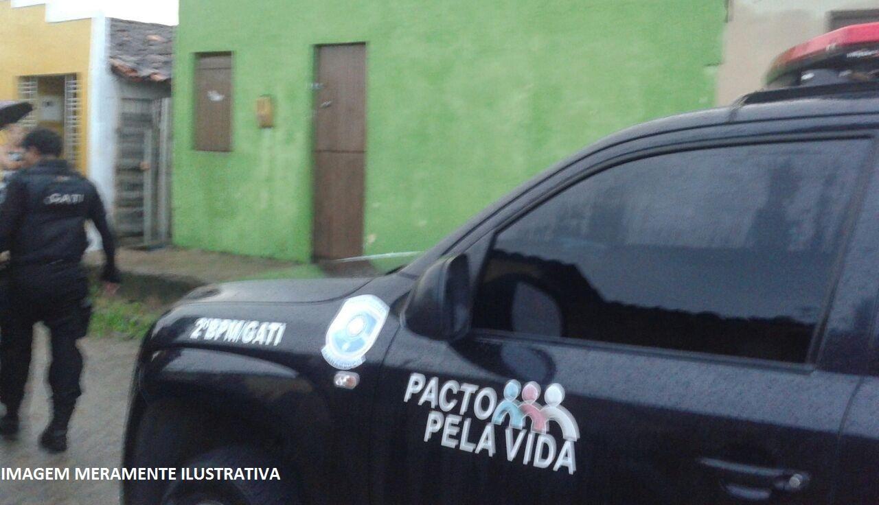 gati_-_polcia_militar__2