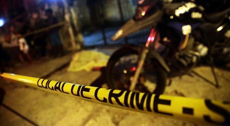 homicidio-chacina-crime
