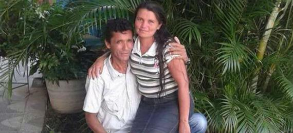 homicdo_e_tentativa_de_suicdio