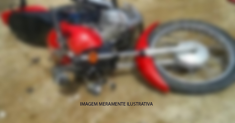 moto-acidente_trasito