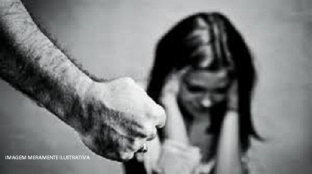mulher-agressao-tortura
