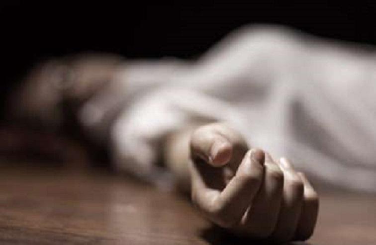 mulher_morta-feminicdio-violencia-estupro