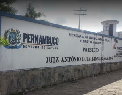 o_presidio_juiz_antonio_luis_lins_de_barros