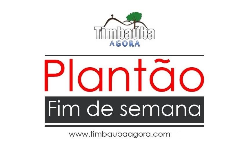 planto_fim_de_semana_miniatura