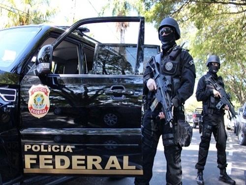 pocia_federal