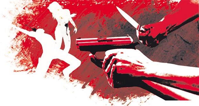 polcia_-_violncia_-_assassinato_-_morte_-_homicdio