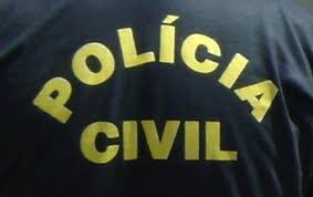 polcia_civil-pe