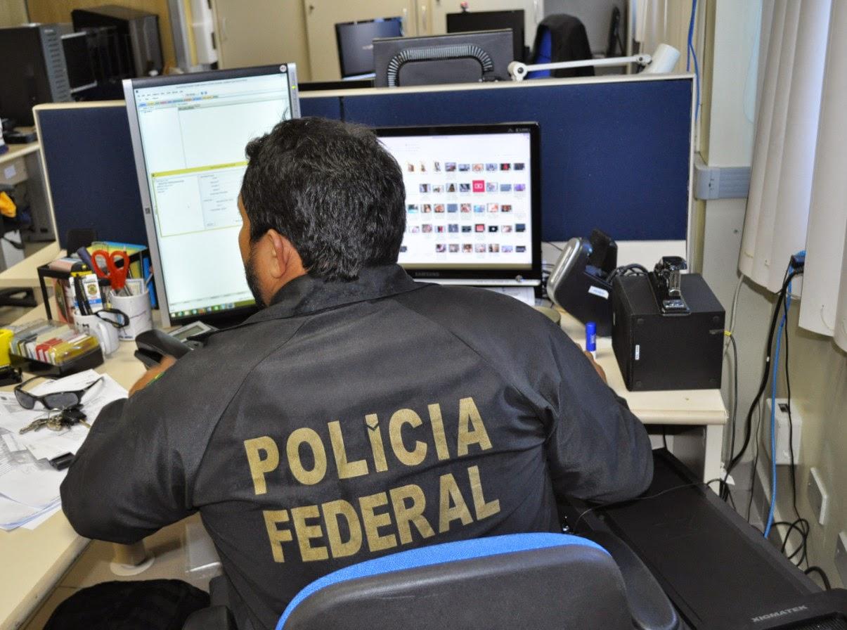 polcia_federal.