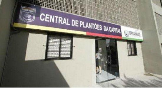 central_de_plantao