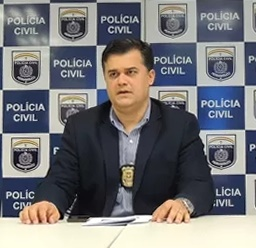 chefe_da_p_civil_delegado_joselito_kehrle