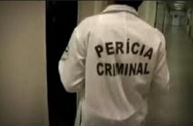 instituo-criminalistica