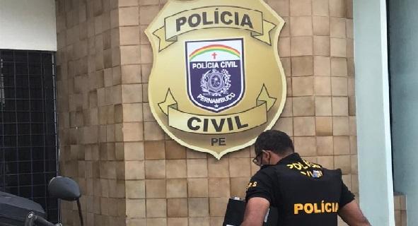 operacao_policia_civil