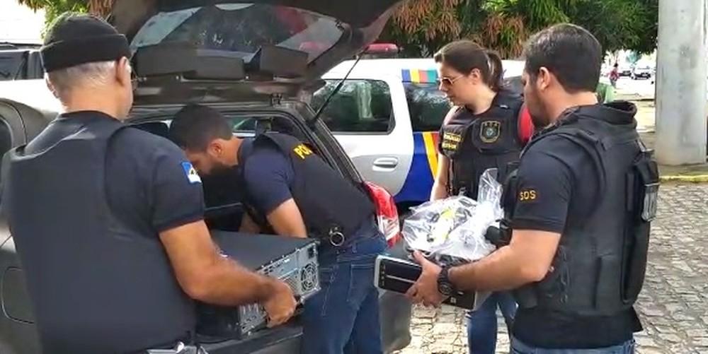 operacao_policial