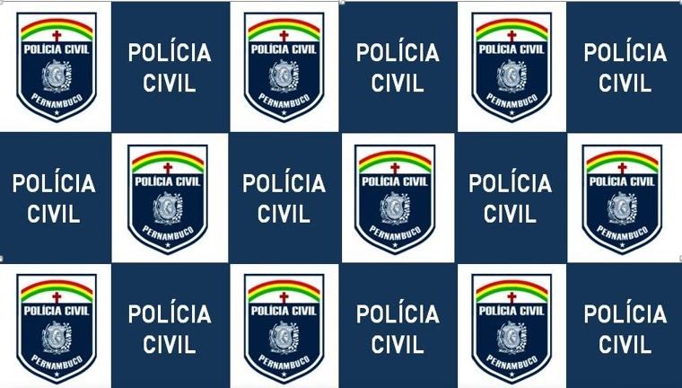 polcia_civil_-_secretaria_de_defesa_social_de_pernambuco
