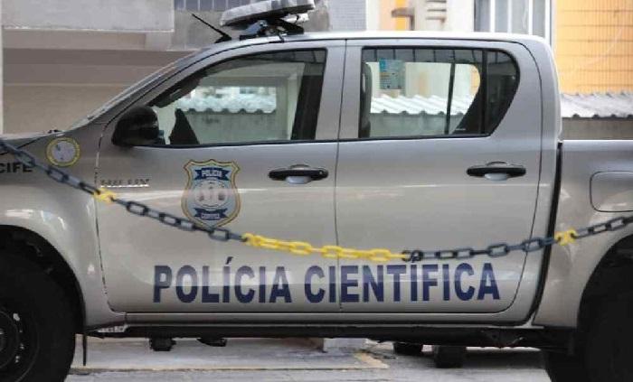 policia_cientifica_1