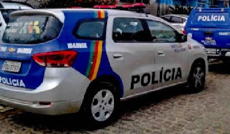 policia_civil