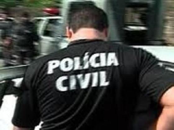 policia_civil_pb