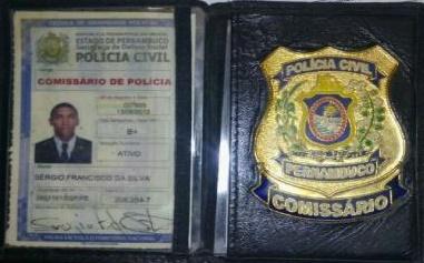 policial_baleado_em_tiroteio