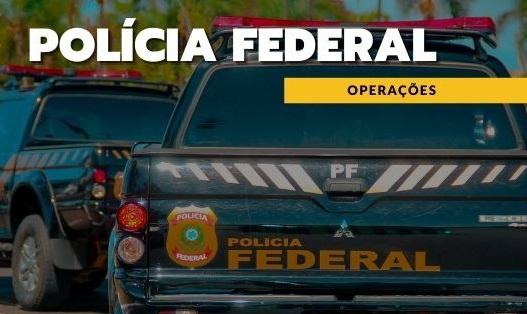 pf_operacoes