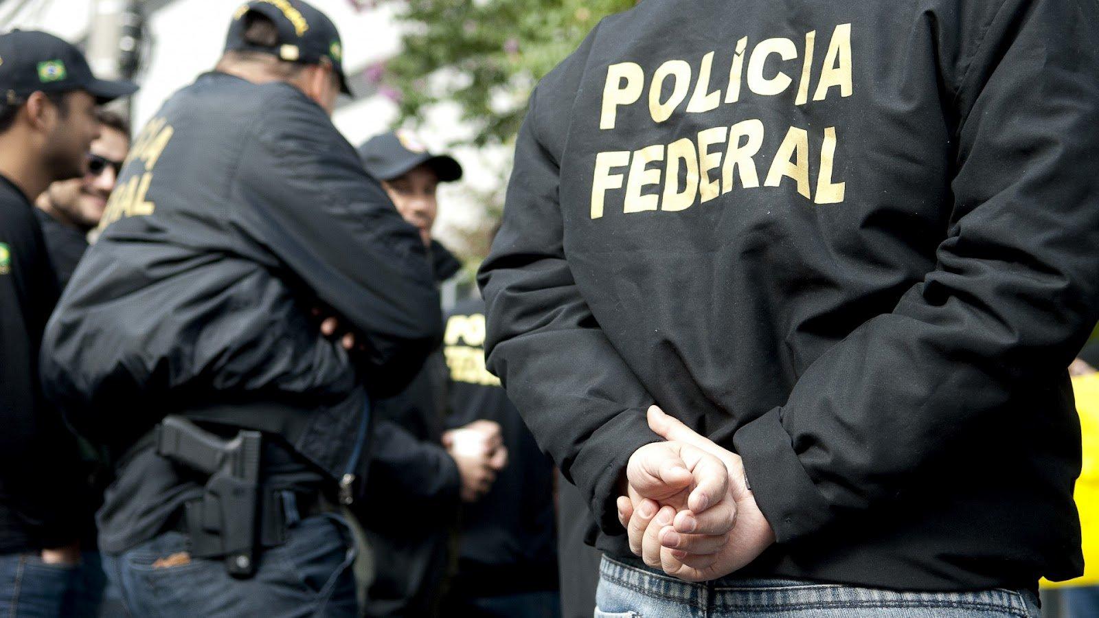 polcia-federal