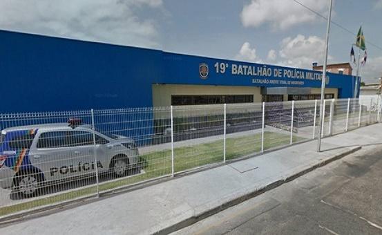 19-batalao-da-policia-militar-recife