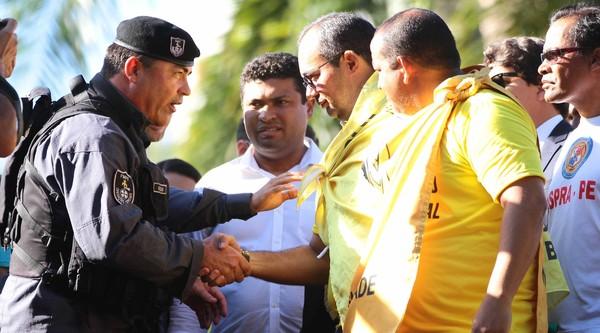 associacao_dos_cabos_e_soldados_de_pernambuco