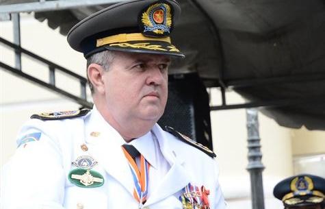 carlos_d_albuquerque-ex-comandante_da_pmpe_