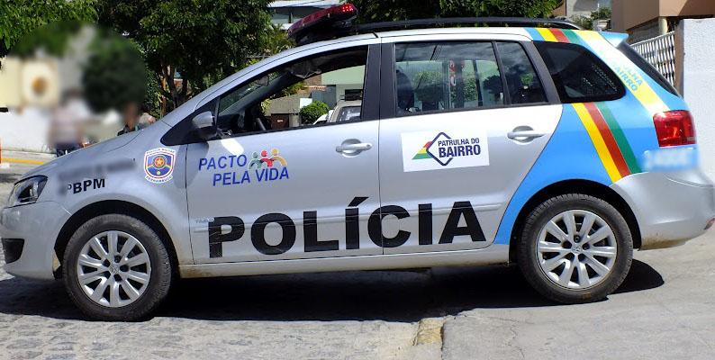 patrulha_do_bairro