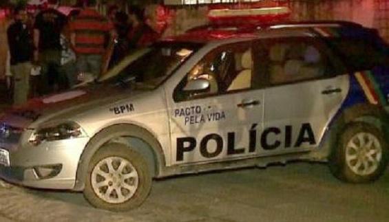 viatura_policial_1