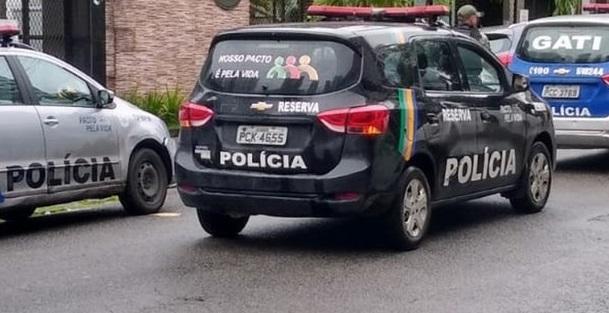 viaturas-policia_militar