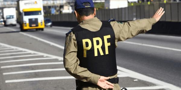 concurso-prf-1