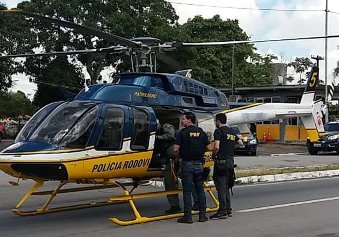 helicoptero_prf