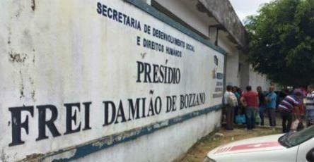 presidio_frei_damiao