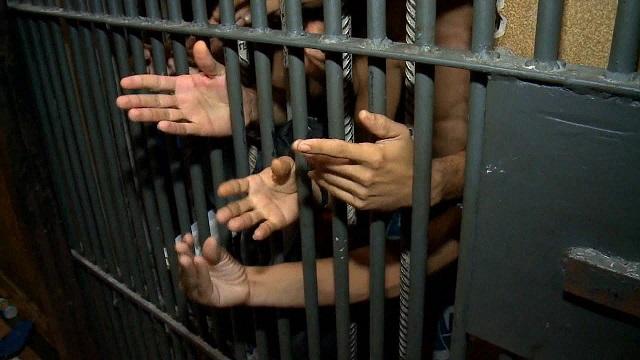 presidio_presos_cadeia