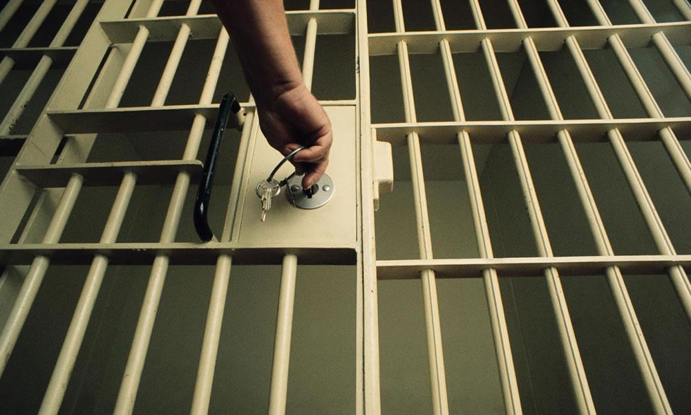 priso-cadeia