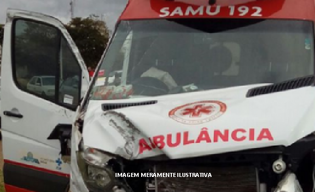 samu_coliao_atropelamento_acidente
