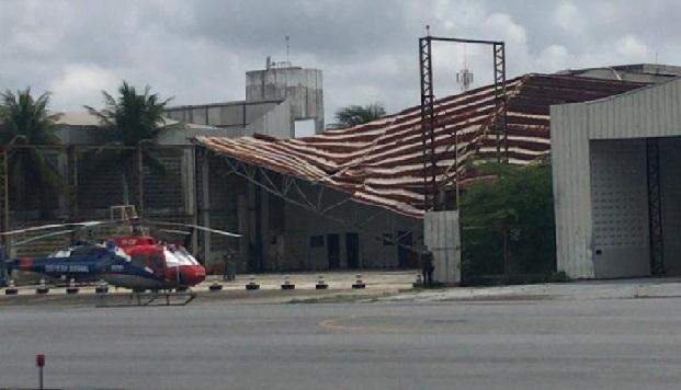 sds-hangar_destruido