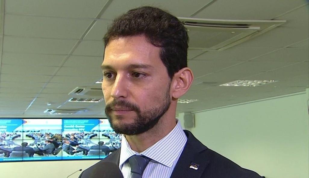 secretario_antonio_de_padua