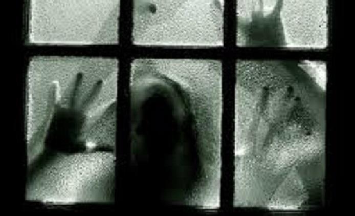 sequestro-carcere_privado_