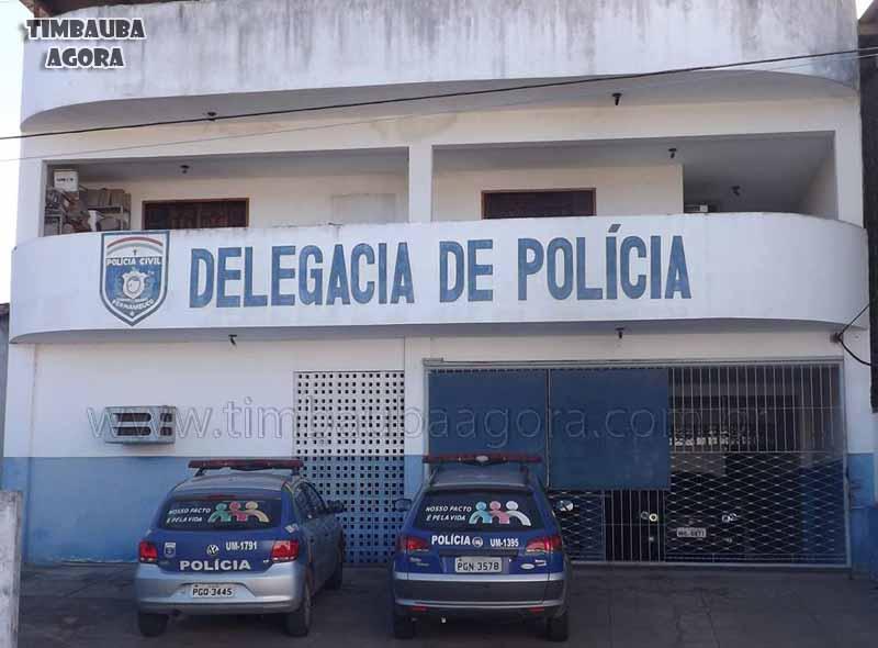 delegacia_de_timbaba