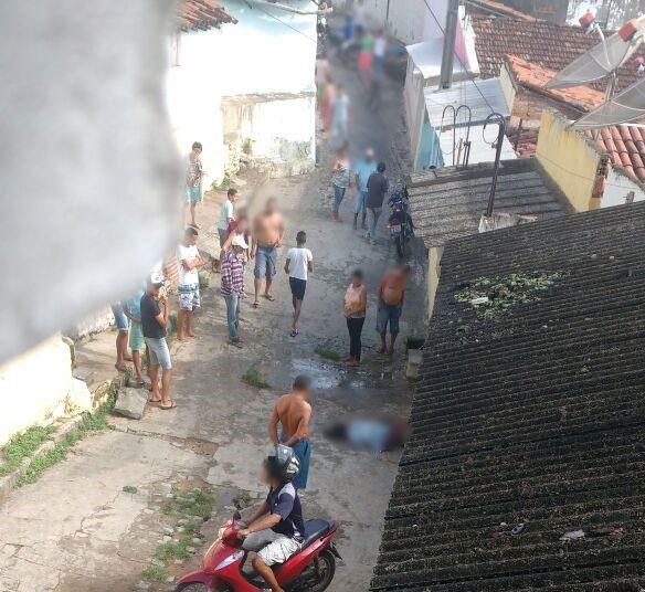 homicdio_no_alto_do_cruzeiro