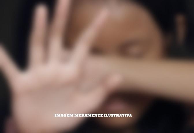 violencia-estupro_1