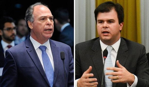 fernando_bezerra_coelho_e_filho